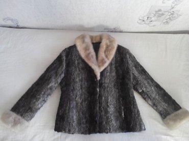 веб модел в Кыргызстан: Очень красивая модель! хороший подарок к новому году!!!