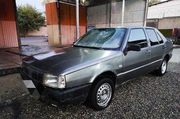Fiat - Кыргызстан: Fiat Croma 2 л. 1998 | 1234566 км