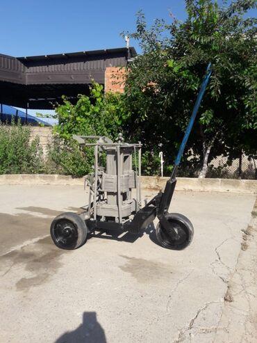 az islenmis svarka aparati satilir - Azərbaycan: Svarka aparati