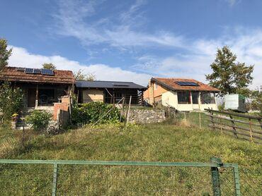 Na prodaju Kuća 42 kv. m, 1 soba