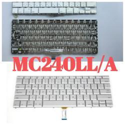 cay-servisi - Azərbaycan: Klaviatura Apple MacBokk MC240LL/AQiymət - 65 manatMetro və metro