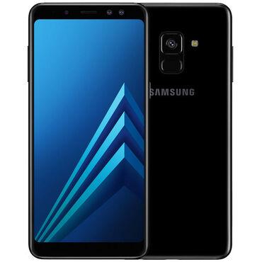 Samsung 6 - Кыргызстан: Samsung Galaxy A8