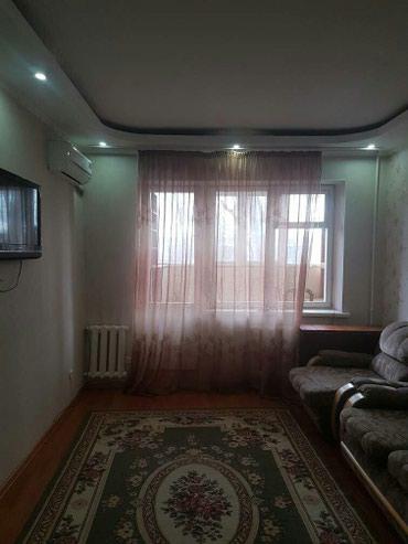 Сдаю 2 комн.Панфилова Фрунзе ,350 $ в Бишкек