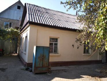 сколько стоит ремонт рулевой рейки in Кыргызстан | АВТОЗАПЧАСТИ: 80 кв. м, 4 комнаты
