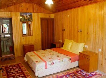 Посуточная аренда квартир - Бишкек: Почасавая Гостиница/Гостиница по дешевле/Гостиница в тихом районе