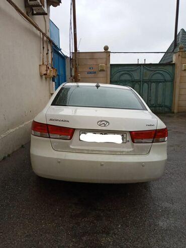 audi-coupe-28-e - Azərbaycan: Hyundai Sonata 2 l. 2006 | 280 km