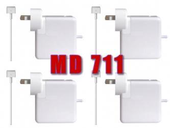 en ucuz apple macbook - Azərbaycan: Adapter Apple MacBook MD711AC - 45 WOutput – 14.5 V / 3.1 AQiymət –