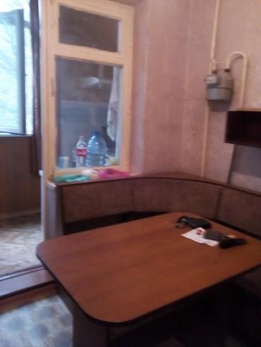 Сдается квартира: 1 комната, 43 кв. м., Лебединовка в Лебединовка