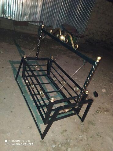 Мебель - Узген: Другая мебель