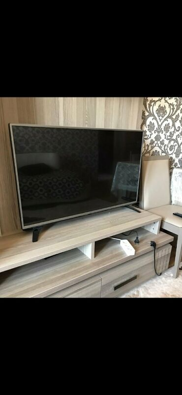 ramana - Azərbaycan: Televizor 300 azn 102 ekran yeni qalib Ramana lale 2 kod 293 #
