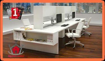 Ofis stolu