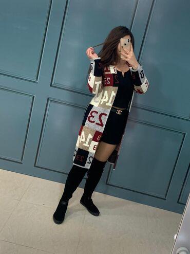 boz rəngli qadın ayaqqabıları - Azərbaycan: Muxleif zovqde zovqunuzu oxwayacaq geyimler