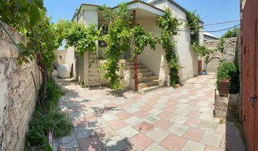 Ev satılır 100 kv. m, 3 otaqlı, Bələdiyyə