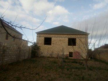 Sumqayıt şəhərində Butun dannilar şekilde qeyd olunub. Menim öz evimin düz yanidir.. çox
