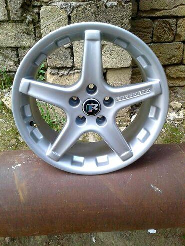 volkswagen edition в Азербайджан: Tam problemsizDord ededR17 Made in GermanyOpel, Mercedes, Audi