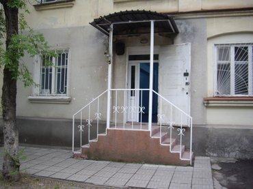 Продается помещение под бизнес 70 кв. м. в Кара-Балта
