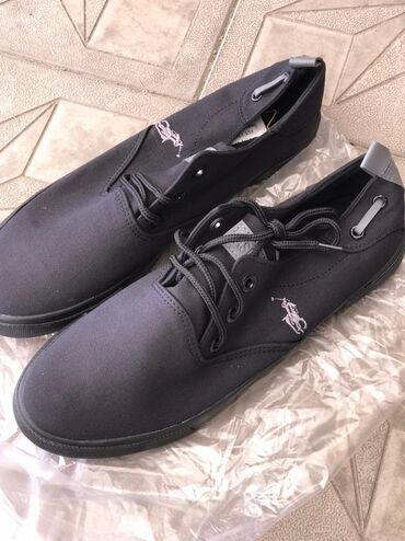 спортивная мужская обувь в Кыргызстан: Продаётся мужская и женская обувь производство Вьетнам