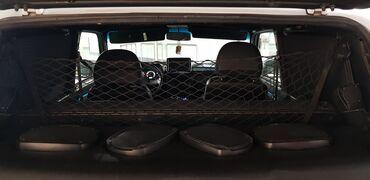 VAZ (LADA) 4x4 Niva 1.7 l. 2013 | 125000 km