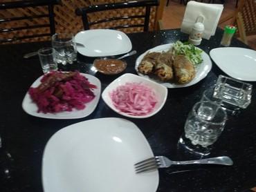 ofisant teleb olunur - Azərbaycan: Kafeye Ofisant xanim teleb olunur, Kafe Goranboy Rayon Nizami
