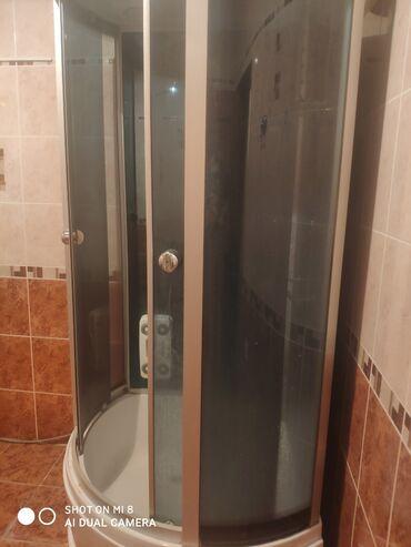 сдается-квартира-в-городе-кара-балта в Кыргызстан: Сдается квартира: 2 комнаты, 140 кв. м, Бишкек