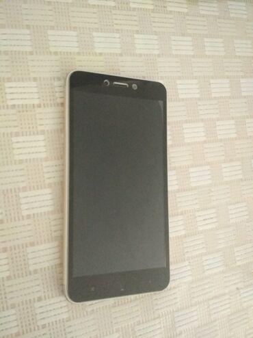 продам клексан в Кыргызстан: Xiaomi Redmi 4X | 32 ГБ | Золотой | Новый | Сенсорный, Две SIM карты, С документами