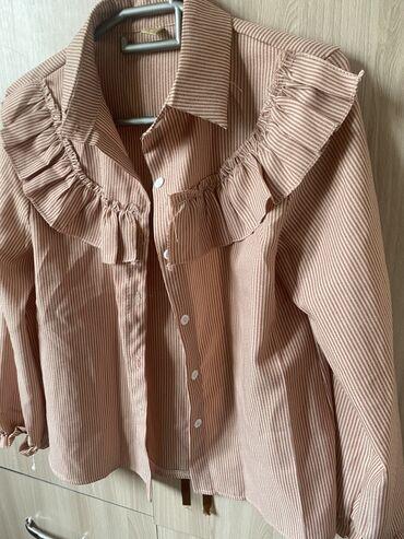 Рубашка 200с