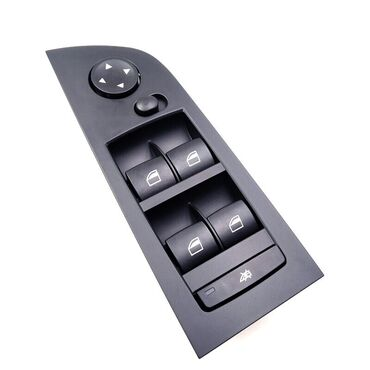 Bmw 3 серия 320i efficientdynamics - Srbija: Crni prekidac podizac prozora BMW serije 3 E90 E91***NOVO***Prekidaci