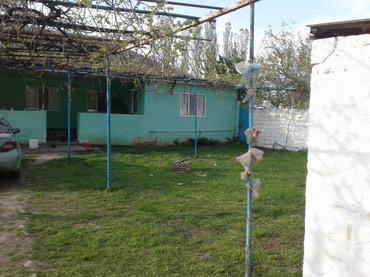 evlərin alqı-satqısı - Şabran: Satış Evlər : 140 kv. m, 4 otaqlı