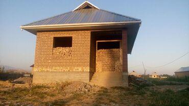 hero 3 kamera в Кыргызстан: Продам Дом 111 кв. м, 3 комнаты