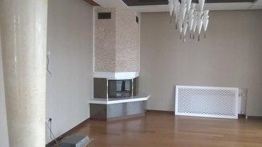 Ремонт и строительство. косметический в Bakı