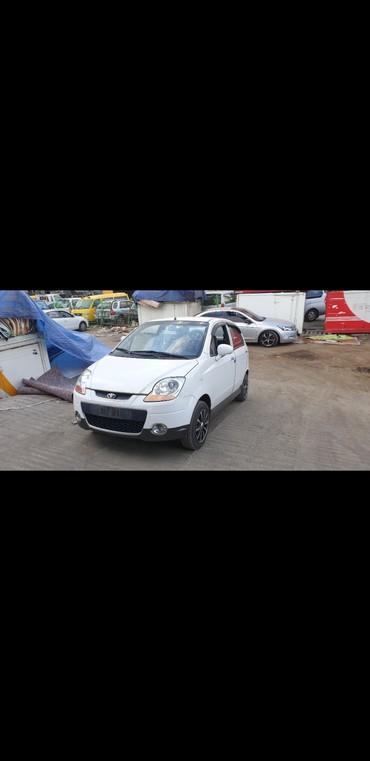 maserati 222 в Кыргызстан: Сдается автомашины в аренду на длительный срок в городе Ош. Аренда
