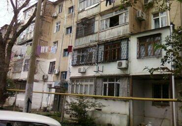 2 х комнатные квартиры в Азербайджан: Продается квартира: 2 комнаты, 35 кв. м