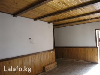 Сауны , бани, беседки, комнаты отдыха. в Бишкек - фото 5