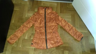 Time out jakna,s velicina,malo nosena,kao nova je - Belgrade