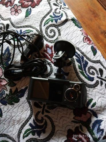Видео Регистратор в хорошем Состоянии в Бишкек