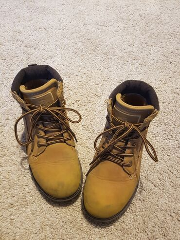 Carrera cipele 33br