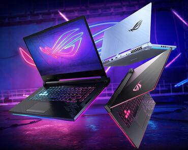Купим ваш ноутбук в любом состоянии. Пожалуйста скидывайте сразу фото