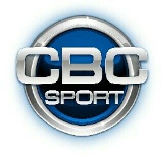 Sumqayıt şəhərində Qarabag oyunu canli. cbc sport kanalin yeni aparatla qurawdirilmasi...