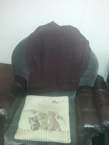 satılır в Баку