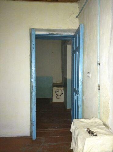 Квартиры - Кара-Суу: Продается квартира: 2 комнаты, 130 кв. м