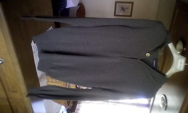 Φορεμα εποχιακο πρασιν σκουρο μεγ L σε Filiatra