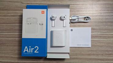 xiaomi 20800mah в Азербайджан: Salam.Xiaomi Air 2 - Modelidir özüm işlətmişəm,heç bir problemi