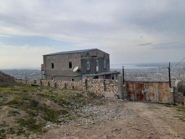 su hovuzu satilir in Azərbaycan   HOVUZLAR: 1800 kv. m, 3 otaqlı, Hovuz, Zirzəmi