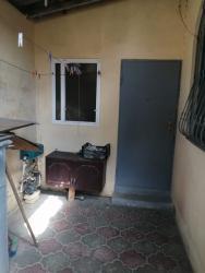 Samsung c3200 monte bar - Azerbejdžan: Na prodaju Kuće Agent: 42 sq. m, 2 sobe