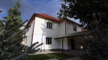 участок 7 в Кыргызстан: Продам Дом 220 кв. м, 7 комнат