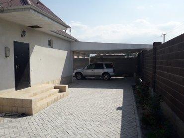 Продается новый благоустроенный дом в в Лебединовка