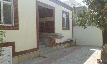 Bakı şəhərində ( Elan nomre 222 )