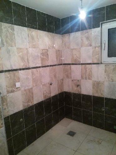 Brilliance bs6 2 mt - Srbija: Apartment for sale: 2 sobe, 50 kv. m