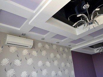 ремонт квартир и офисов в Бишкек