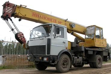 стоимость брусчатки в бишкеке в Кыргызстан: | Стрела 14 м